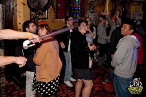 2011-10-OddcakeHalloween-10 Nerd-Tech.net, OddCake.net