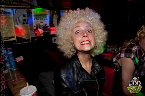 2011-10-OddcakeHalloween-103 Nerd-Tech.net, OddCake.net