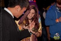 2011-10-OddcakeHalloween-104 Nerd-Tech.net, OddCake.net