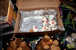 2011-10-OddcakeHalloween-106 Nerd-Tech.net, OddCake.net