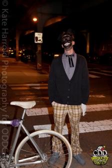 2011-10-OddcakeHalloween-110 Nerd-Tech.net, OddCake.net