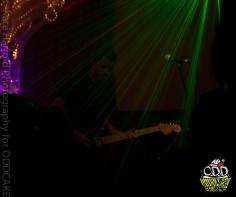 2011-10-OddcakeHalloween-116 Nerd-Tech.net, OddCake.net