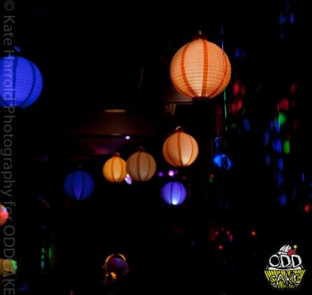 2011-10-OddcakeHalloween-125 Nerd-Tech.net, OddCake.net