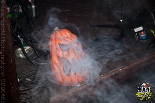 2011-10-OddcakeHalloween-127 Nerd-Tech.net, OddCake.net