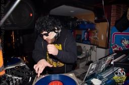 2011-10-OddcakeHalloween-14 Nerd-Tech.net, OddCake.net