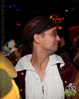 2011-10-OddcakeHalloween-34 Nerd-Tech.net, OddCake.net