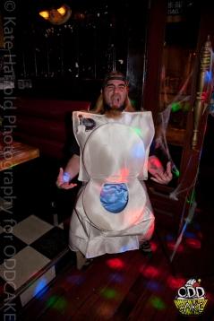 2011-10-OddcakeHalloween-46 Nerd-Tech.net, OddCake.net