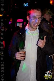 2011-10-OddcakeHalloween-47 Nerd-Tech.net, OddCake.net