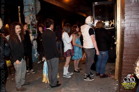 2011-10-OddcakeHalloween-51 Nerd-Tech.net, OddCake.net