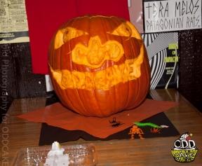 2011-10-OddcakeHalloween-55 Nerd-Tech.net, OddCake.net