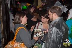 2011-10-OddcakeHalloween-66 Not on FB Nerd-Tech.net, OddCake.net