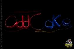 2011-10-OddcakeHalloween-68 Nerd-Tech.net, OddCake.net