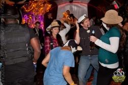 2011-10-OddcakeHalloween-69 Nerd-Tech.net, OddCake.net