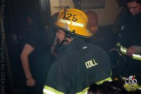 2011-10-OddcakeHalloween-77 Nerd-Tech.net, OddCake.net