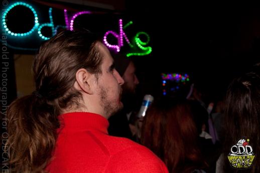 2011-10-OddcakeHalloween-98 Nerd-Tech.net, OddCake.net