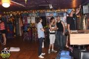 IMG_0754 OddCake Presents - Digital Meltdown 07-21-2011 @ Medusa Lounge, Philadelphia, PA