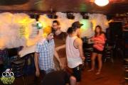 IMG_0757 OddCake Presents - Digital Meltdown 07-21-2011 @ Medusa Lounge, Philadelphia, PA