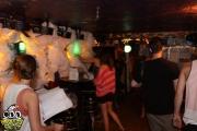 IMG_0758 OddCake Presents - Digital Meltdown 07-21-2011 @ Medusa Lounge, Philadelphia, PA