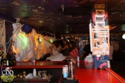 IMG_0759 OddCake Presents - Digital Meltdown 07-21-2011 @ Medusa Lounge, Philadelphia, PA
