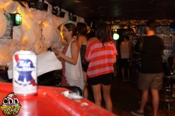 IMG_0762 OddCake Presents - Digital Meltdown 07-21-2011 @ Medusa Lounge, Philadelphia, PA
