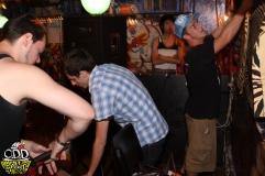IMG_0764 OddCake Presents - Digital Meltdown 07-21-2011 @ Medusa Lounge, Philadelphia, PA