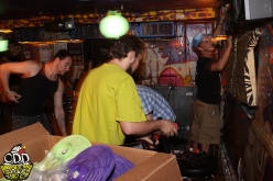 IMG_0768 OddCake Presents - Digital Meltdown 07-21-2011 @ Medusa Lounge, Philadelphia, PA