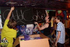 IMG_0769 OddCake Presents - Digital Meltdown 07-21-2011 @ Medusa Lounge, Philadelphia, PA