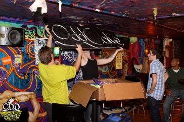 IMG_0772 OddCake Presents - Digital Meltdown 07-21-2011 @ Medusa Lounge, Philadelphia, PA