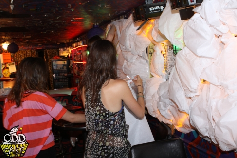 IMG_0773 OddCake Presents - Digital Meltdown 07-21-2011 @ Medusa Lounge, Philadelphia, PA