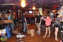 IMG_0774 OddCake Presents - Digital Meltdown 07-21-2011 @ Medusa Lounge, Philadelphia, PA