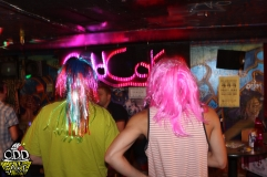 IMG_0775 OddCake Presents - Digital Meltdown 07-21-2011 @ Medusa Lounge, Philadelphia, PA