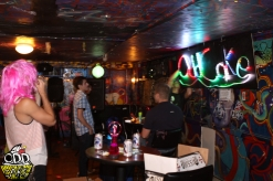 IMG_0778 OddCake Presents - Digital Meltdown 07-21-2011 @ Medusa Lounge, Philadelphia, PA
