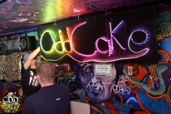 IMG_0779 OddCake Presents - Digital Meltdown 07-21-2011 @ Medusa Lounge, Philadelphia, PA