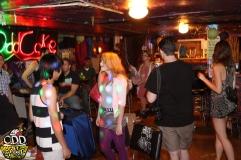 IMG_0785 OddCake Presents - Digital Meltdown 07-21-2011 @ Medusa Lounge, Philadelphia, PA