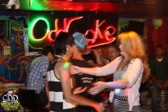 IMG_0786 OddCake Presents - Digital Meltdown 07-21-2011 @ Medusa Lounge, Philadelphia, PA