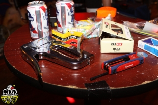 IMG_0787 OddCake Presents - Digital Meltdown 07-21-2011 @ Medusa Lounge, Philadelphia, PA