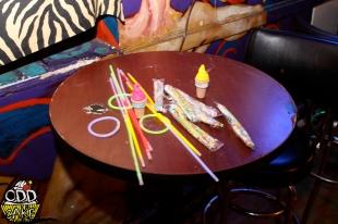 IMG_0791 OddCake Presents - Digital Meltdown 07-21-2011 @ Medusa Lounge, Philadelphia, PA