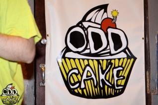 IMG_0798 OddCake Presents - Digital Meltdown 07-21-2011 @ Medusa Lounge, Philadelphia, PA