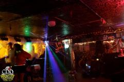 IMG_0803 OddCake Presents - Digital Meltdown 07-21-2011 @ Medusa Lounge, Philadelphia, PA
