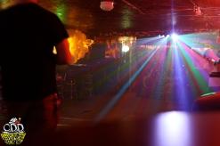 IMG_0805 OddCake Presents - Digital Meltdown 07-21-2011 @ Medusa Lounge, Philadelphia, PA