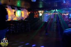 IMG_0808 OddCake Presents - Digital Meltdown 07-21-2011 @ Medusa Lounge, Philadelphia, PA