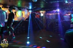 IMG_0809 OddCake Presents - Digital Meltdown 07-21-2011 @ Medusa Lounge, Philadelphia, PA