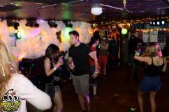 IMG_0812 OddCake Presents - Digital Meltdown 07-21-2011 @ Medusa Lounge, Philadelphia, PA
