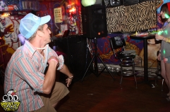 IMG_0817 OddCake Presents - Digital Meltdown 07-21-2011 @ Medusa Lounge, Philadelphia, PA