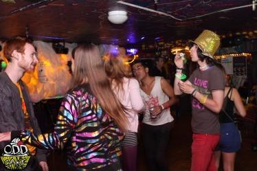 IMG_0821 OddCake Presents - Digital Meltdown 07-21-2011 @ Medusa Lounge, Philadelphia, PA