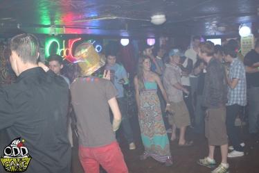 IMG_0824 OddCake Presents - Digital Meltdown 07-21-2011 @ Medusa Lounge, Philadelphia, PA