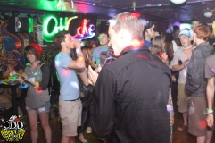 IMG_0825 OddCake Presents - Digital Meltdown 07-21-2011 @ Medusa Lounge, Philadelphia, PA