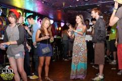 IMG_0828 OddCake Presents - Digital Meltdown 07-21-2011 @ Medusa Lounge, Philadelphia, PA