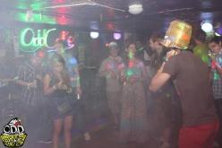 IMG_0831 OddCake Presents - Digital Meltdown 07-21-2011 @ Medusa Lounge, Philadelphia, PA