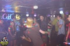 IMG_0832 OddCake Presents - Digital Meltdown 07-21-2011 @ Medusa Lounge, Philadelphia, PA